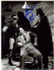 John Duncan The Original 'Robin' From 'Batman' Vintage Signed Photo!