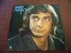 Barry Manilow Vintage Autographed Album with LP from 1973!