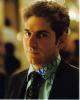 Michael Imperioli from 'The Sopranos' Autographed Closeup Photo!
