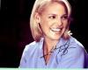 Katherine Heigl 'Grey's Anatomy' Pretty Signed Photo!