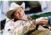 Heath Ledger (Deceased) 'Brokeback Mountain' Autographed Photo!