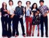 That 70's Show' Signed Photo by All 6 Stars! - Great Item!