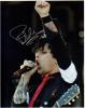 Billy Joe Armstrong 'Green Day' Awesome Signed Photo!