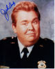 John Candy (1950-1994) Rare Autographed Photo!