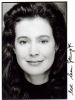 Sean Young 'Pretty' Signed Photo!