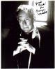 Burgess Meredith Vintage Signed Photo!