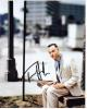 Tom Hanks From 'Forrest Gump' Signed Photo!