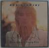 Rod Stewart Autographed 'Foot Loose & Fancy Free' Album Cover!