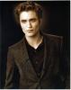Robert Pattinson from 'Twilight' Nice Autographed Photo!