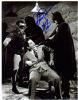 John Duncan The Original 'Robin' From 'Batman' Vintage Signed Photo!