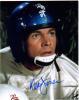 Dean Jones Vintage 'The Love Bug' Autographed Photo!