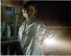 Travis Van Winkle 'Friday The 13Th' Signed Photo!