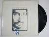 Cat Stevens Autographed 'Foreigner' Album Cover with LP!