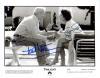 Paul Newman and Susan Sarandon 'Twilight' Autographed Photo - Uncommon!