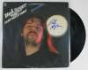Bob Seger Autographed 'Night Moves' Album Cover with LP!
