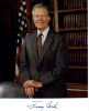 Jimmy Carter (As President) Signed Photo - Nice!