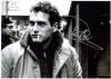 Paul Newman Young & Vintage Autographed Photo!