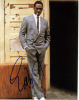 Eddie Murphy Uncommon '48 Hours' Signed Photo!