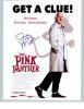Steve Martin Autographed 'The Pink Panther' Signed Photo!