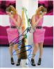 Sarah Jessica Parker 'Sex In The City' Cute Signed Photo!