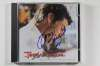 Tom Cruise & Cuba Gooding Autographed Soundtrack from 'Jerry Maguire' - Cool!