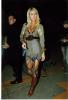 Paris Hilton Pretty Signed Photo!