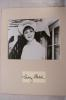 Sally Field Vintage 'The Flying Nun' Matted 12X16 Autograph Display!