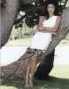 Grace Park 'Hawaii Five-O' Beautiful Autographed Photo!
