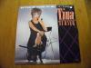 Tina Turner 'Better Be Good To Me' Signed Album - LP Included!