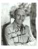 Henry Mancini (1924-1994) Composer Autographed Photo!