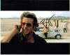 Bradley Cooper 'The Hangover' Autographed Photo!
