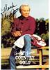 George Jones Country Music Legend Signed Photo!