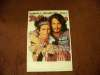 Keith Richards & Johnny Depp Dual Signed 11x13 'Rolling Stone' Photo!