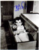 Butch Patrick 'Eddie Munster' Great Signed Photo!