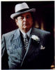 Paul Sorvino 'Goodfellas' Vintage Signed Photo!