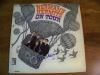 Peter Noone Autographed 'Herman'S Hermits' Second Album Signed Lp!