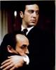Al Pacino Awesome 'Godfather' Signed Photo - Nice!