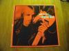 Tom Petty Fantastic 'Long After Dark' Signed Album Cover! (No LP)