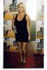 Jessica Simpson Very Pretty Signed Photo!