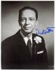 Don Knotts (Deceased) Young & Vintage Autographed Photo!