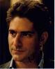 Michael Imperioli 'Sopranos' Closeup  Signed Photo!