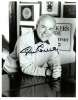 Tim Conway Awesome Autographed Photo!
