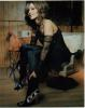 Jennifer Beals Enticing Signed Photo!