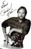 Richard Karn 'Tool Time' Signed & Inscribed 8X10 Photo!