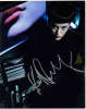 Kat Dennings Cool Autographed Photo!
