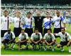 U.S. Mens Soccer Team Autographed Photo!