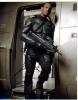 Marlon Wayans 'G.I. Joe: The Rise Of Cobra' Signed Photo!