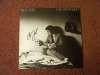 Billy Joel Autographed Vintage 'The Stranger' Album Cover!