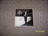 Eddie Money Vintage Autographed Album Cover with LP!