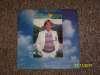 John Denver (1943-1997) Vintage Autographed Album Cover with LP - Rare!